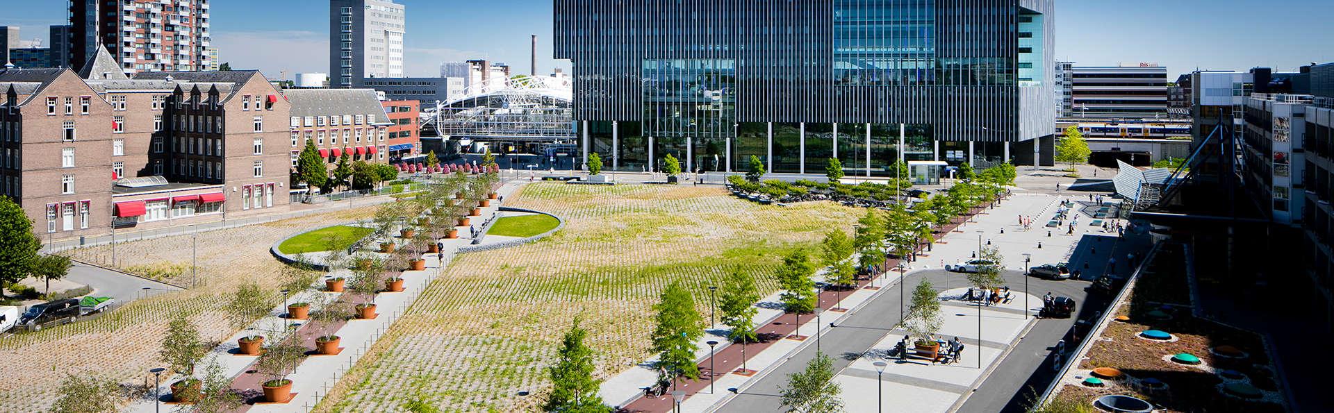 City Resort Hotel Leiden - Edit_Front.jpg