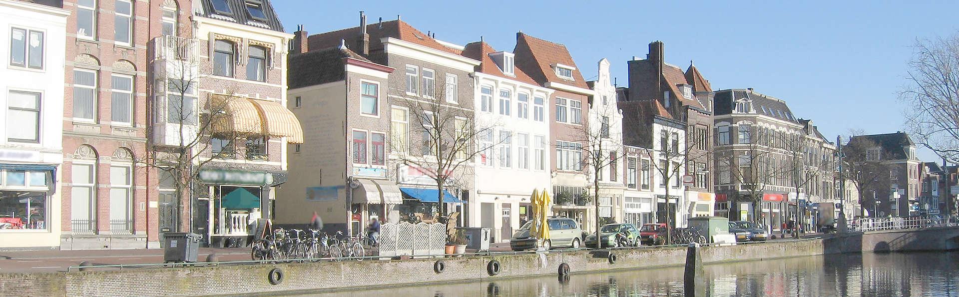 City Resort Hotel Leiden - Edit_Leiden.jpg