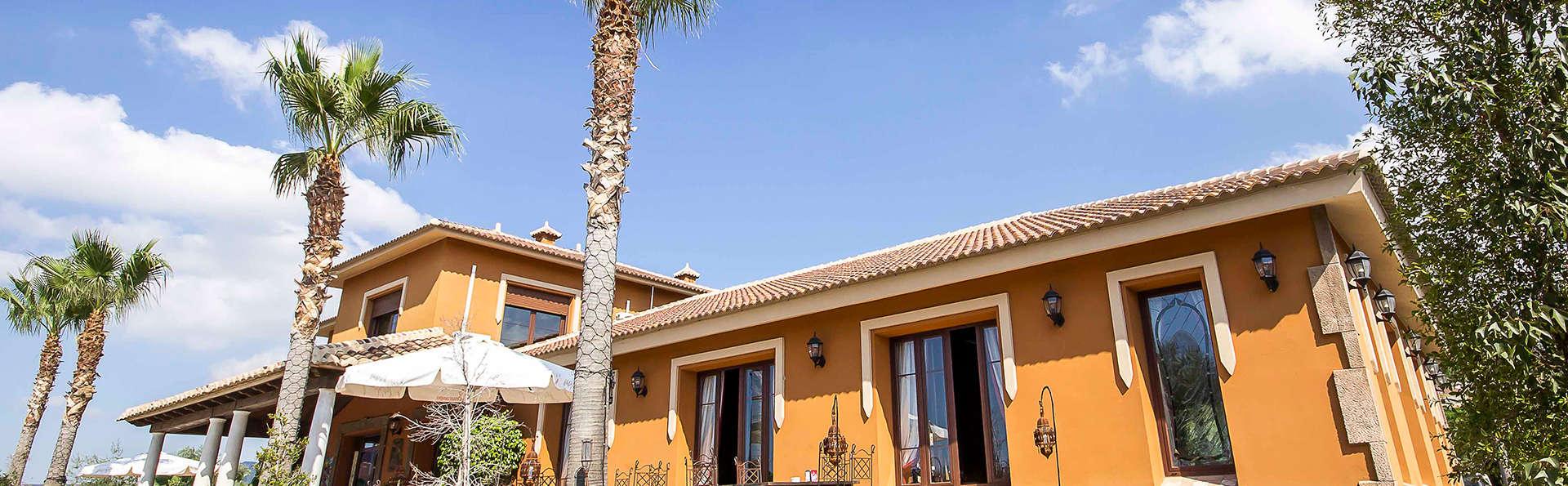 Hotel Las Mayoralas - EDIT_front1.jpg