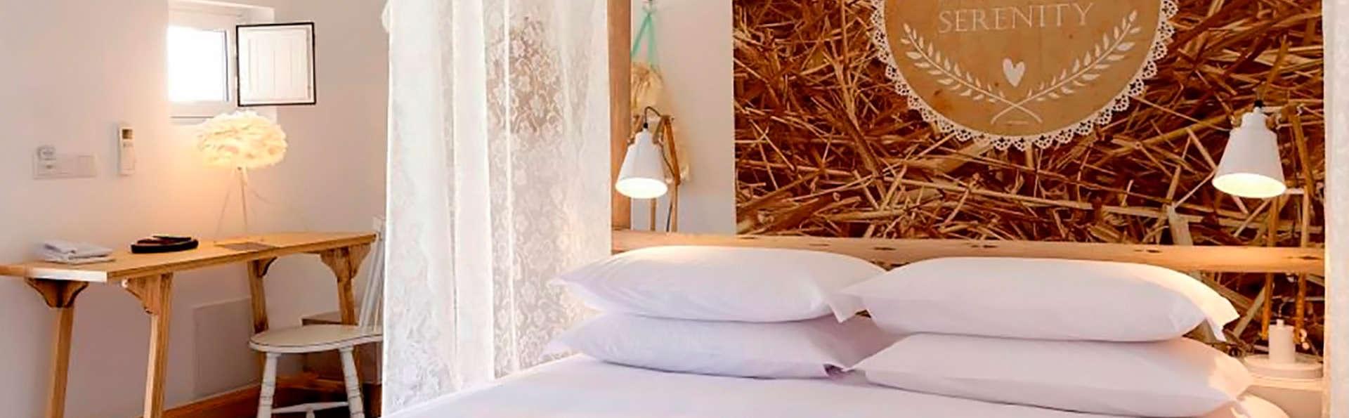 Hotel Luz Charming Houses - EDIT_superior2.jpg
