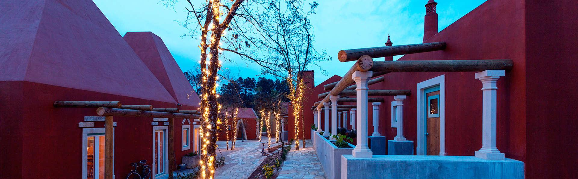Hotel Luz Charming Houses - EDIT_front2.jpg
