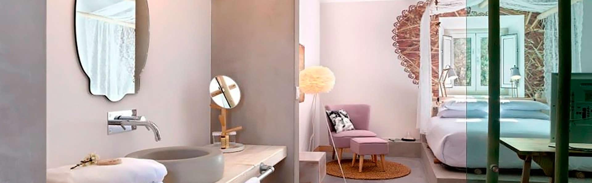 Hotel Luz Charming Houses - EDIT_superdeluxe3.jpg