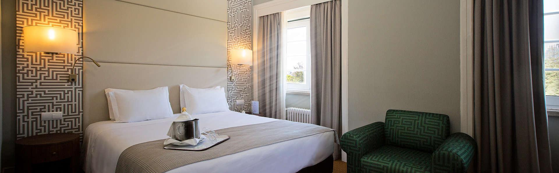 Hotel Miraparque - EDIT_room2.jpg