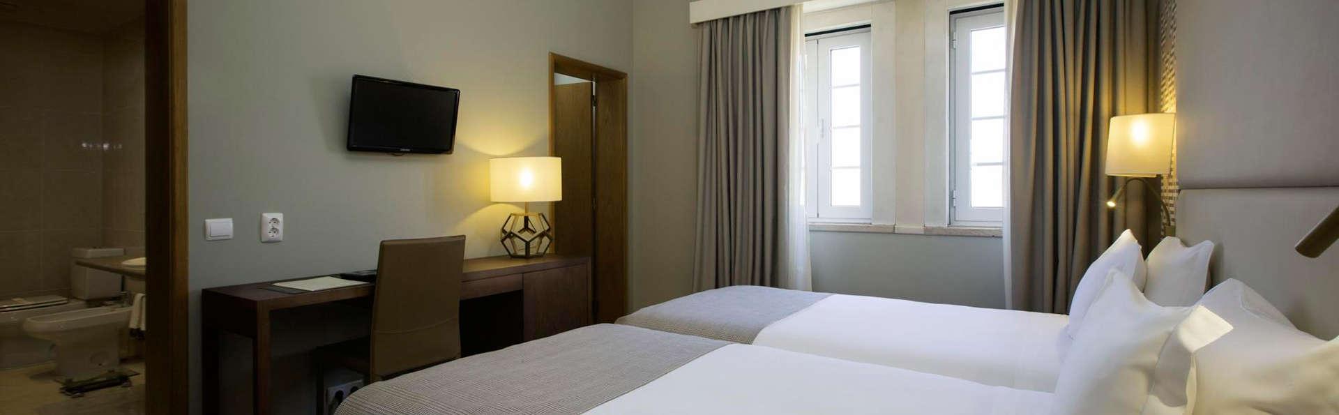 Hotel Miraparque - EDIT_fitness2.jpg