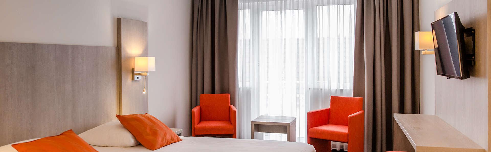 Hampshire Hotel – Voncken Valkenburg - EDIT_NEW_room3.jpg
