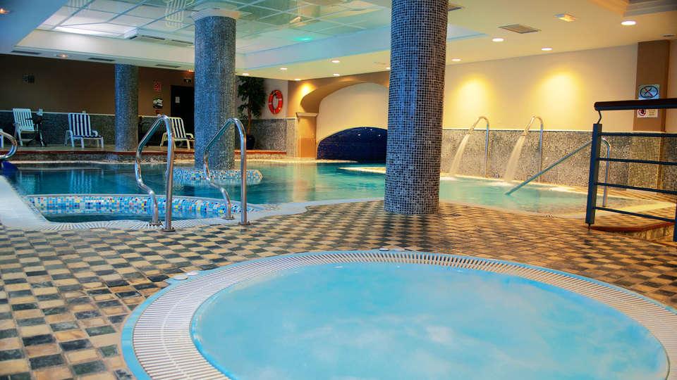 Hotel Puerto de las Nieves - EDIT_NEW_spa3.jpg
