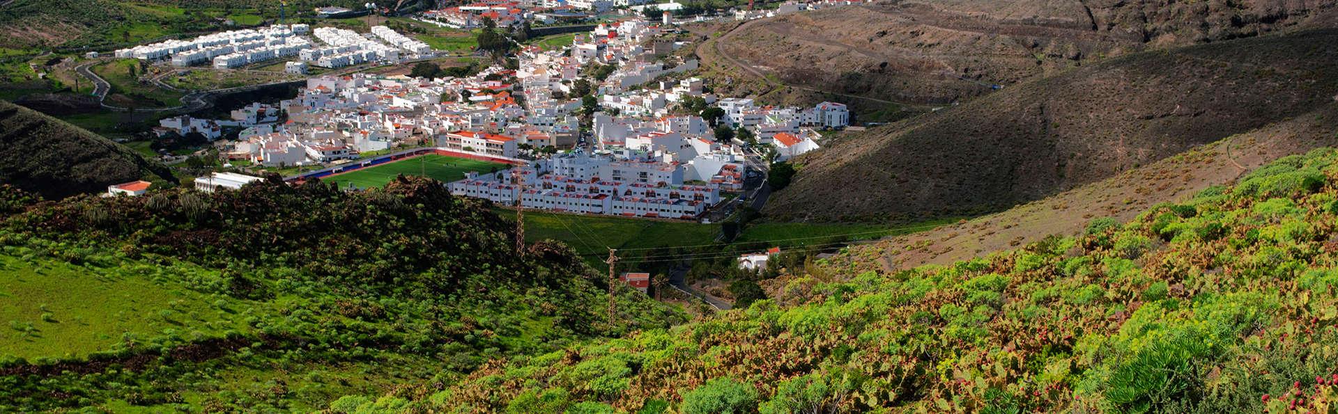 Hotel Puerto de las Nieves - EDIT_NEW_destination6.jpg