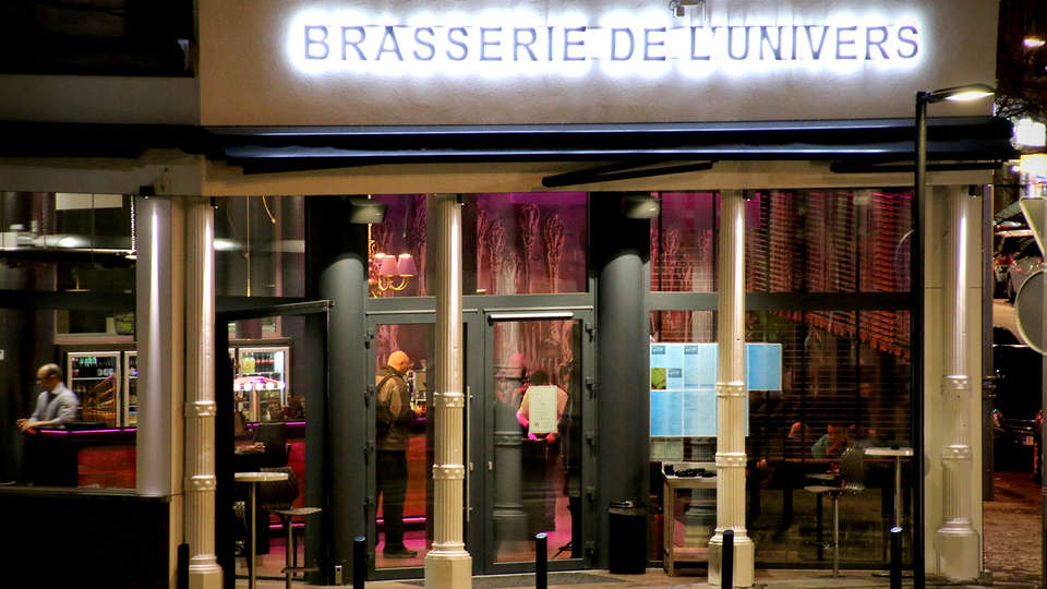 Univers Hotel Brasserie - Edit_Front.jpg