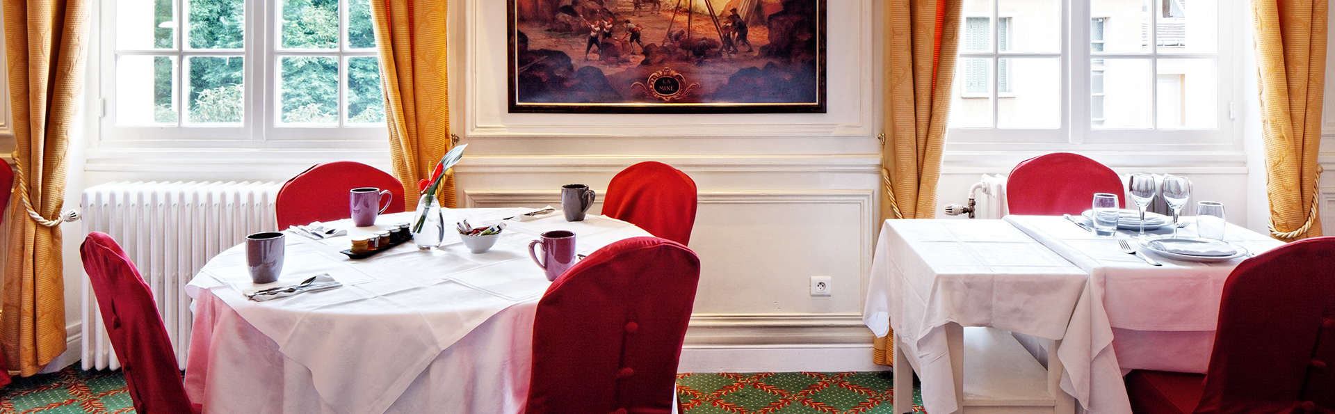 Hôtel La Petite Verrerie - EDIT_restaurant.jpg