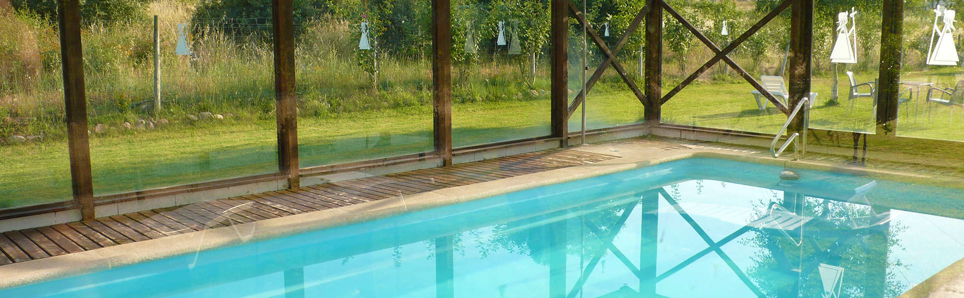 Hotel Rural La Peregrina - EDIT_Pool.jpg