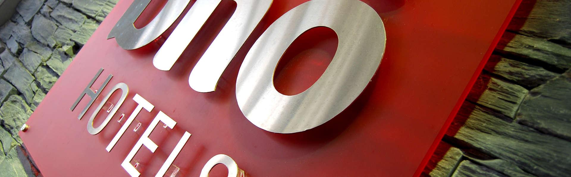 BHÔ Hotel - Edit_Detail.jpg