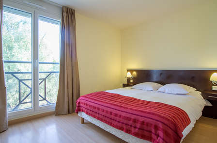 week end et s jour divonne les bains weekendesk. Black Bedroom Furniture Sets. Home Design Ideas