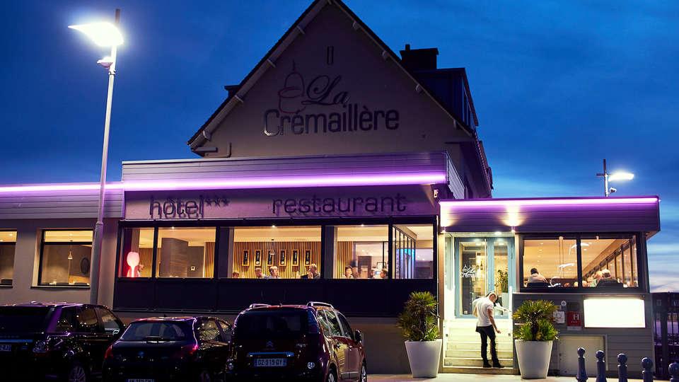 La Crémaillère Côté Mer et Hôtel Côté Jardin - EDIT_NEW_front.jpg