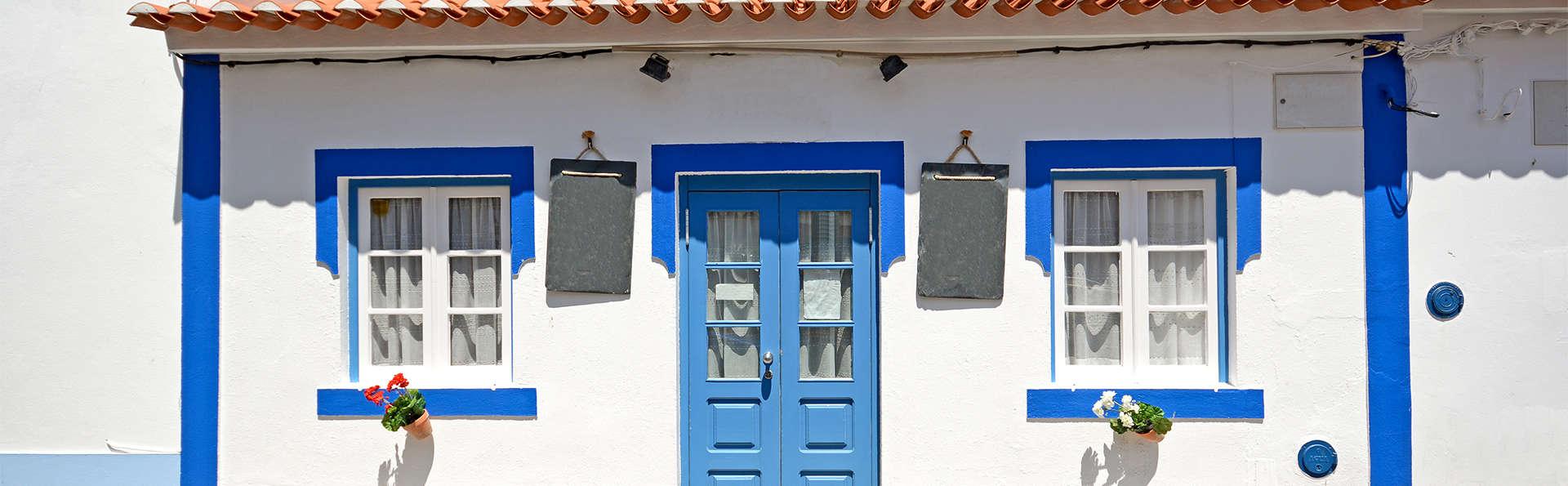 Hotel Santa María - EDIT_Destination_Fatima.jpg