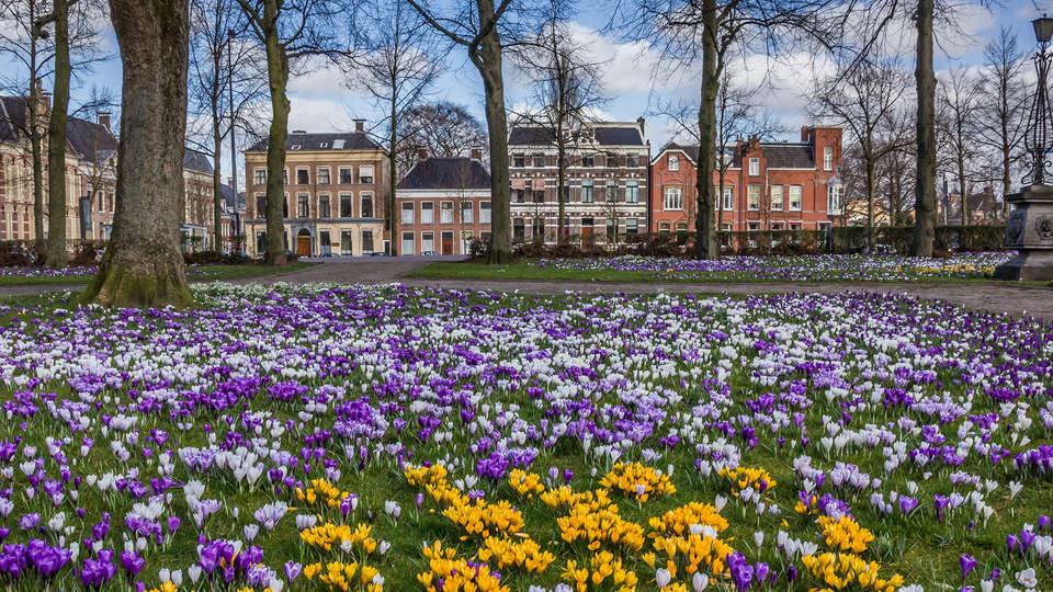 Apollo Hotel Groningen - EDIT_destination1.jpg