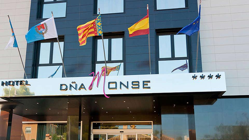 Hotel Doña Monse - EDIT_Exterior.jpg