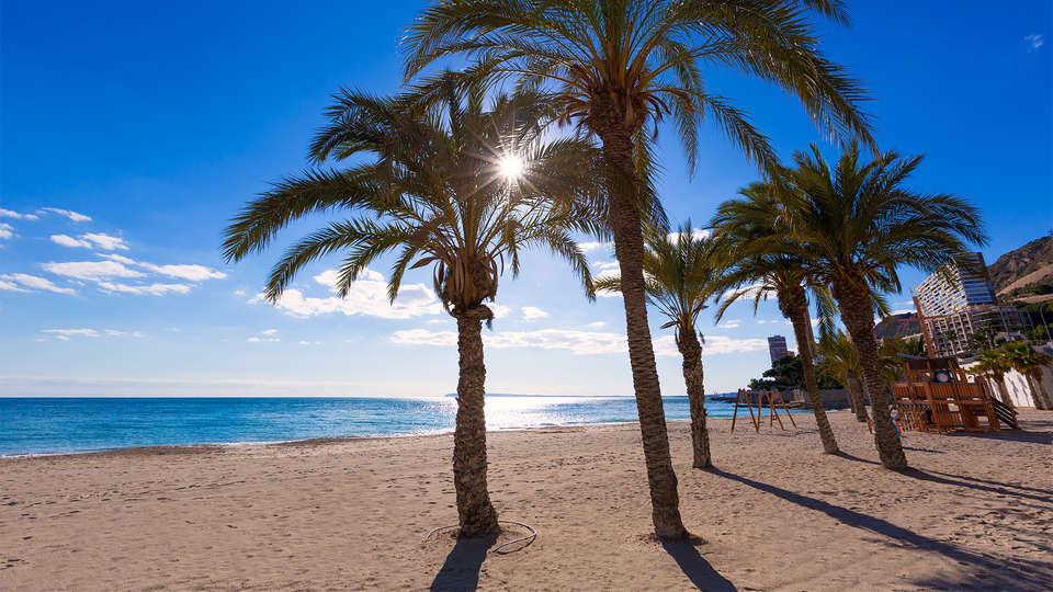 Hotel Doña Monse - EDIT_Destination_Alicante.jpg