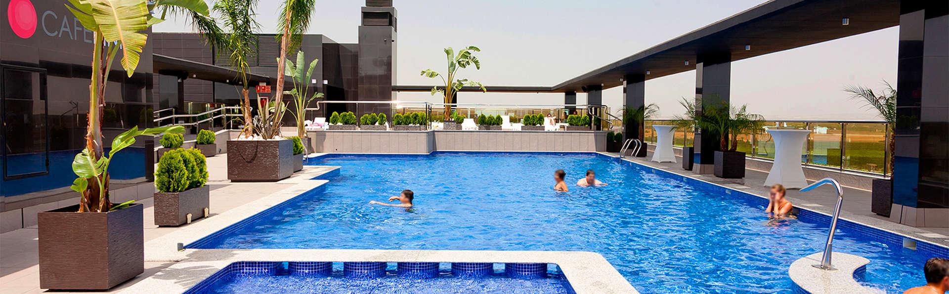Hotel Doña Monse - EDIT_Pool.jpg