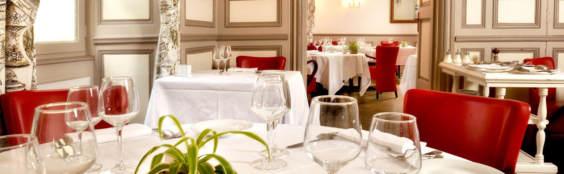 Cuisine du terroir dans la Drôme Provençale