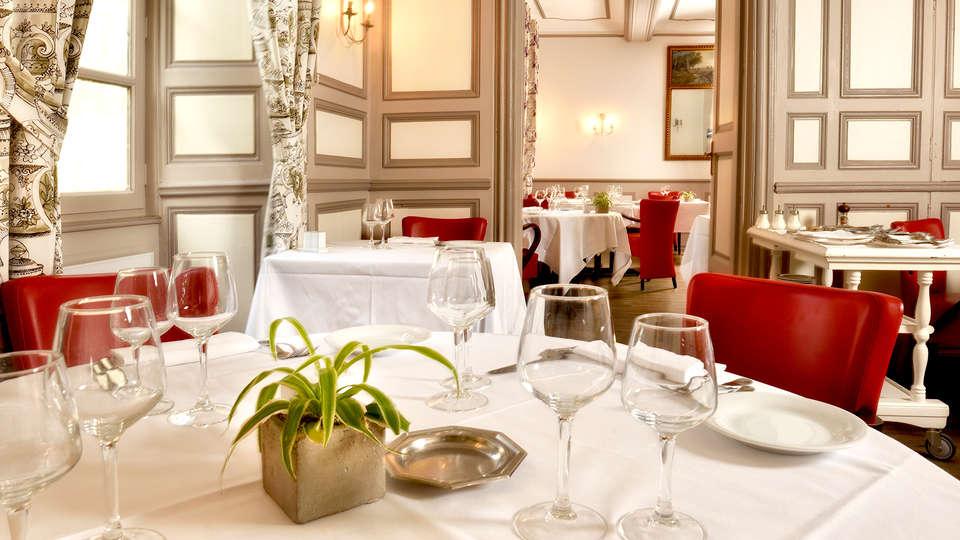 Hôtel Particulier Payan Champier - Edit_Restaurant5.jpg