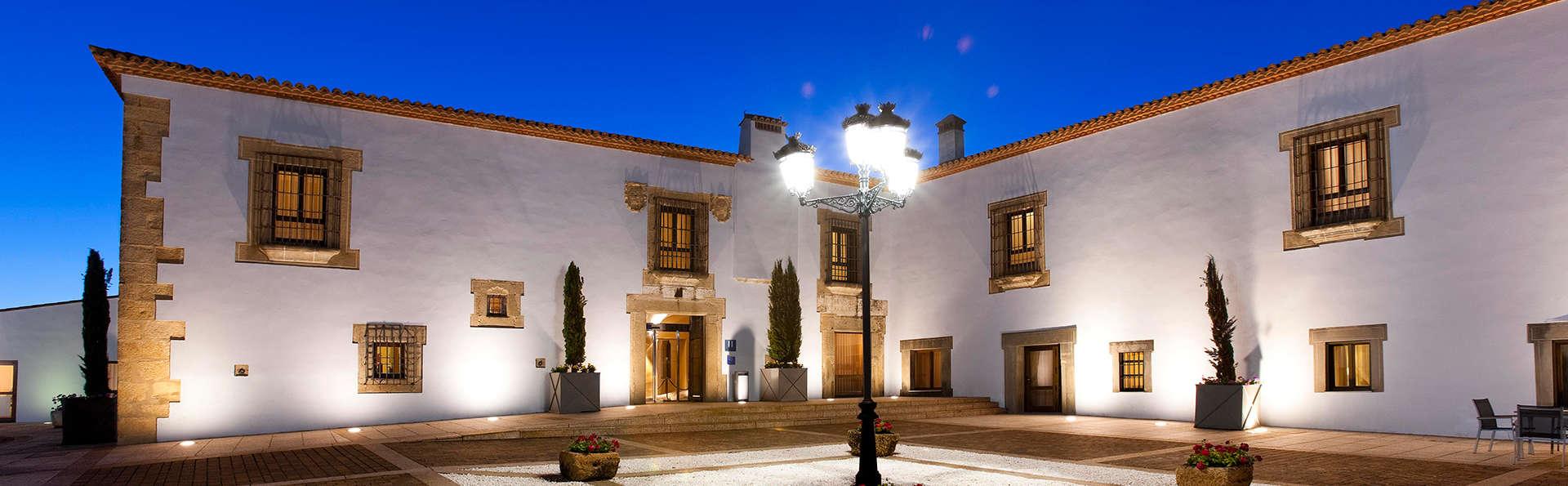 Hospes Palacio de Arenales Spa - EDIT_NEW_front1.jpg