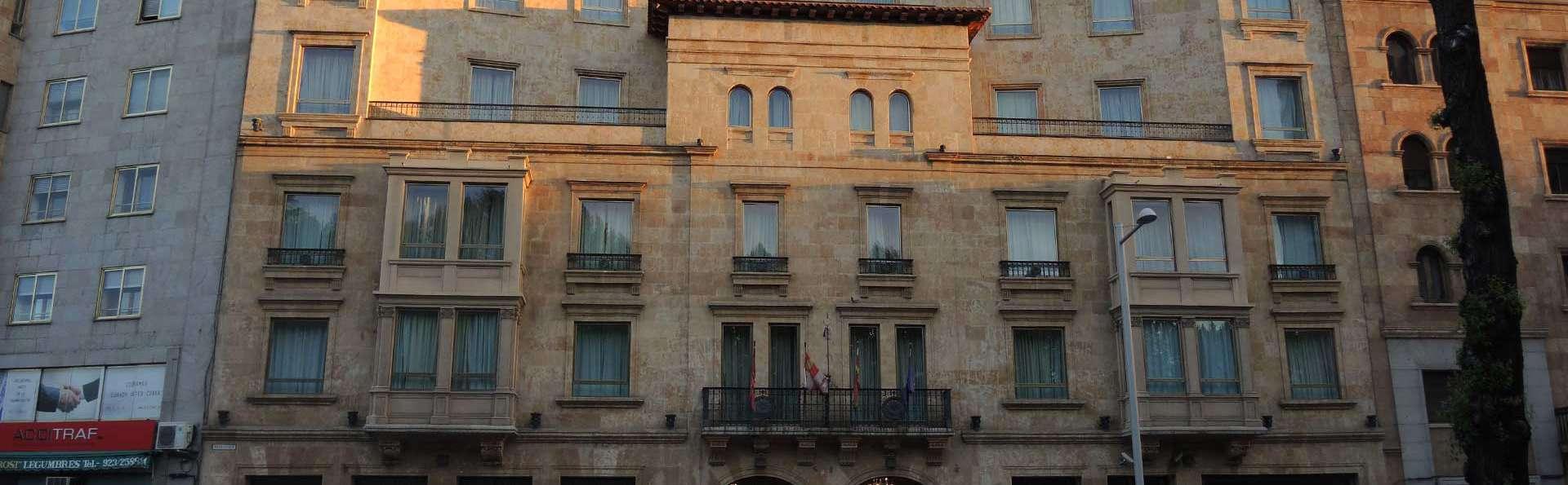 Hotel Alameda Palace - EDIT_Exterior.jpg
