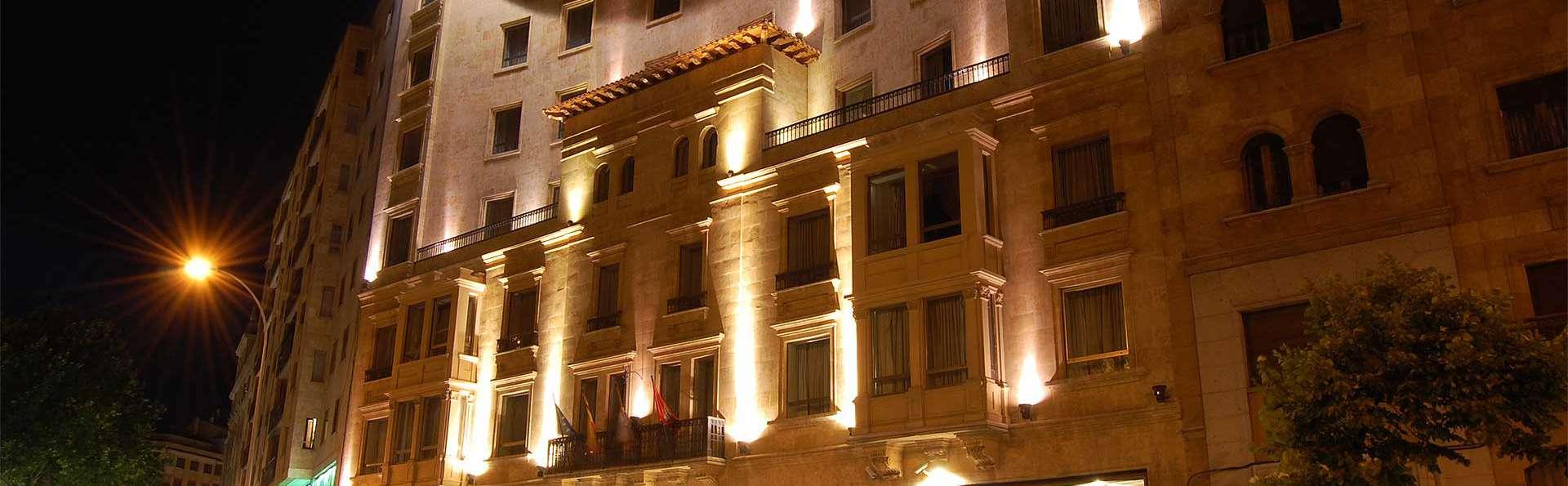 Hotel Alameda Palace - EDIT_Exterior1.jpg