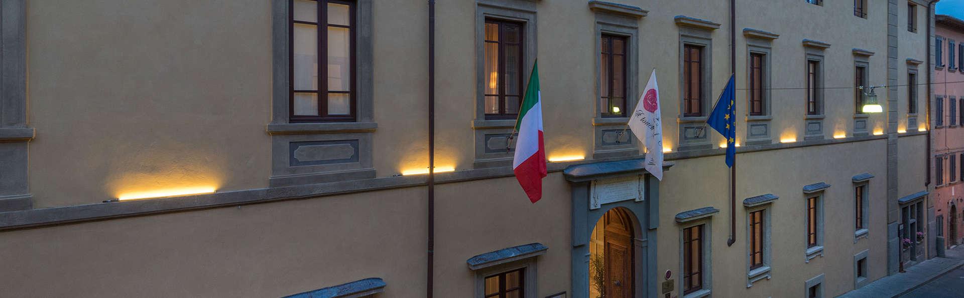 Palazzo San Lorenzo  - edit_front.jpg