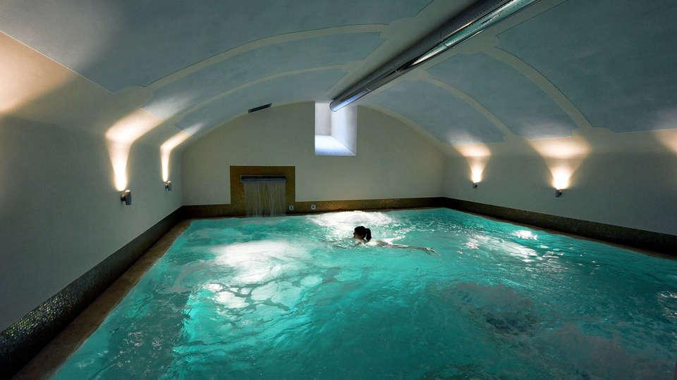Palazzo San Lorenzo  - edit_piscinavale.jpg