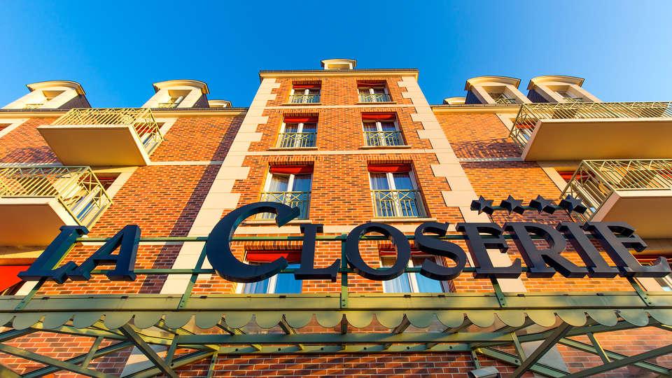 La Closerie Deauville - EDIT_NEW_front3.jpg