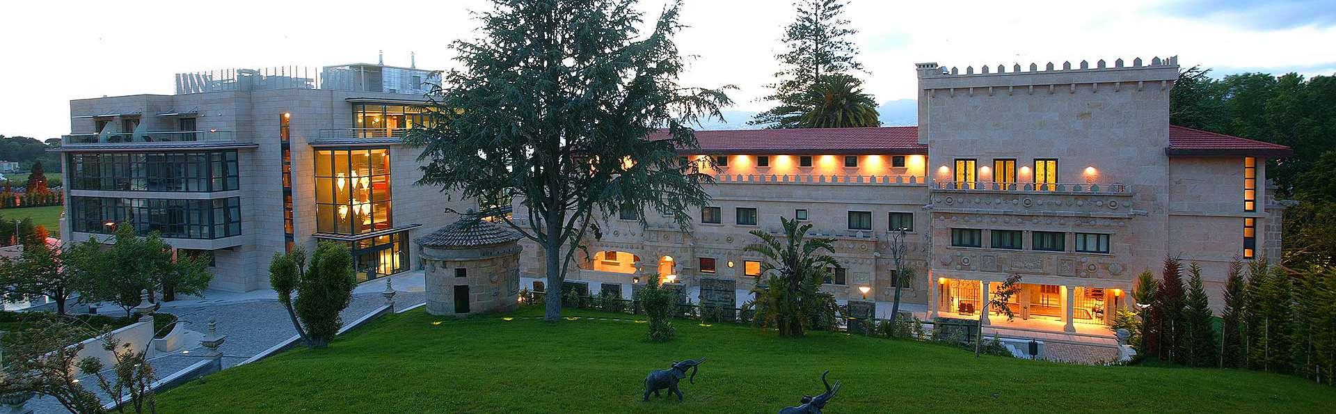 Pazo Los Escudos Hotel & Spa Resort - EDIT_Exterior.jpg