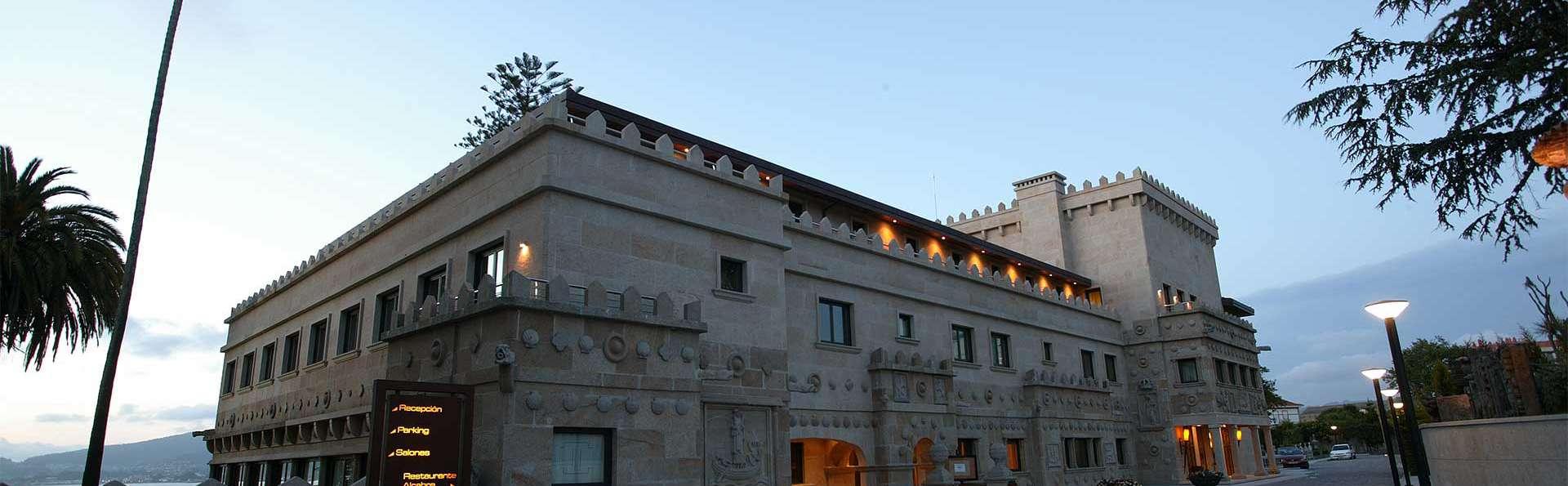 Pazo Los Escudos Hotel & Spa Resort - EDIT_Exterior1.jpg