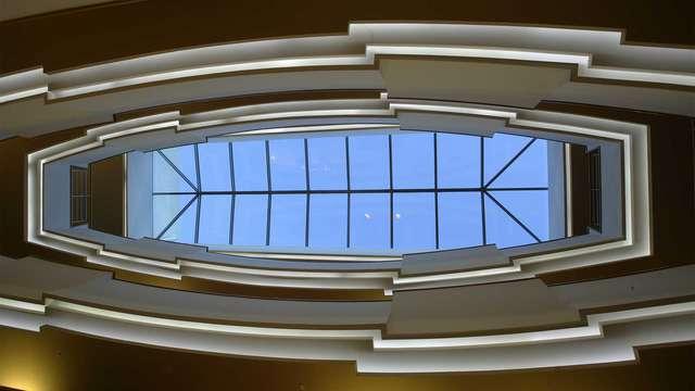 Pazo Los Escudos Hotel Spa Resort