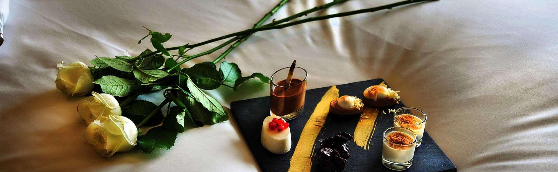 Pazo Los Escudos Hotel & Spa Resort - EDIT_Room3.jpg