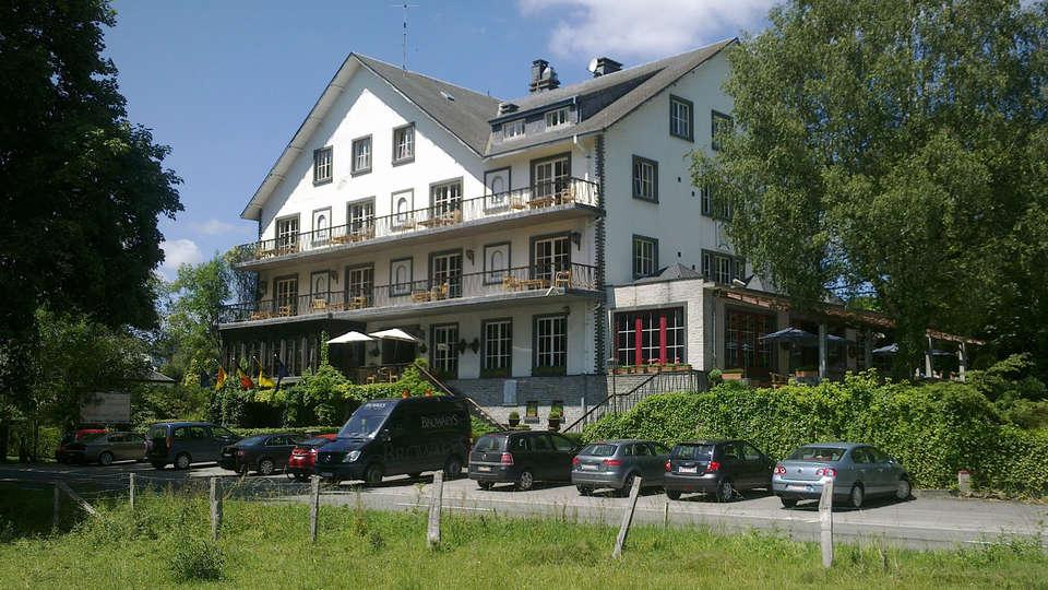 Hotel Chalet-sur-Lesse - edit_new_front1.jpg
