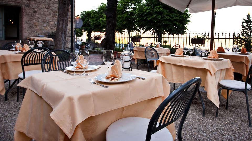 Palazzo Leopoldo - edkit_ristorante_grardino.jpg