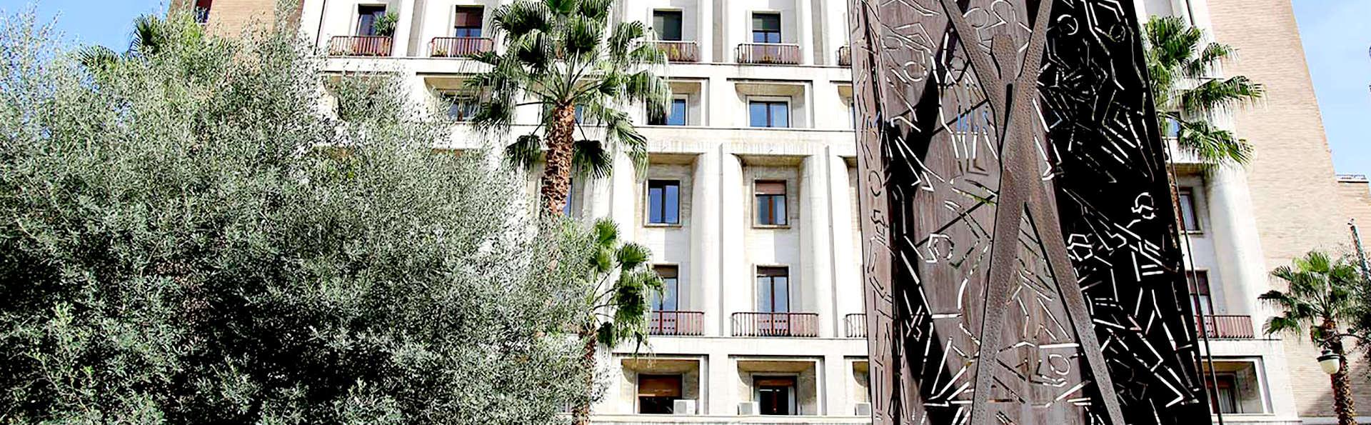 Boutique Hotel Piazza Carità - Edit_Front.jpg