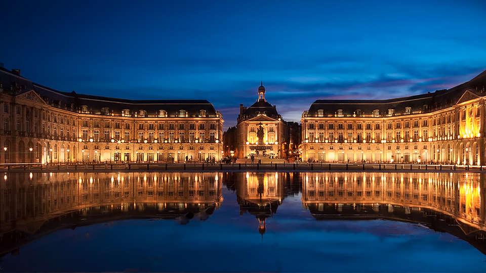 Mercure Bordeaux Gare St Jean - EDIT_INSOL_EAT.jpg