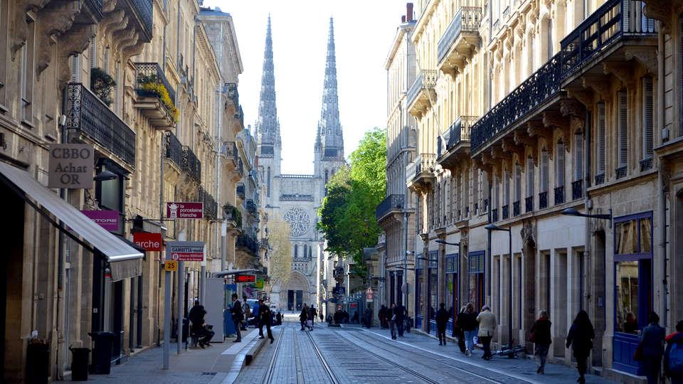 Mercure Bordeaux Gare St Jean - EDIT_INSOL_EAT2.jpg