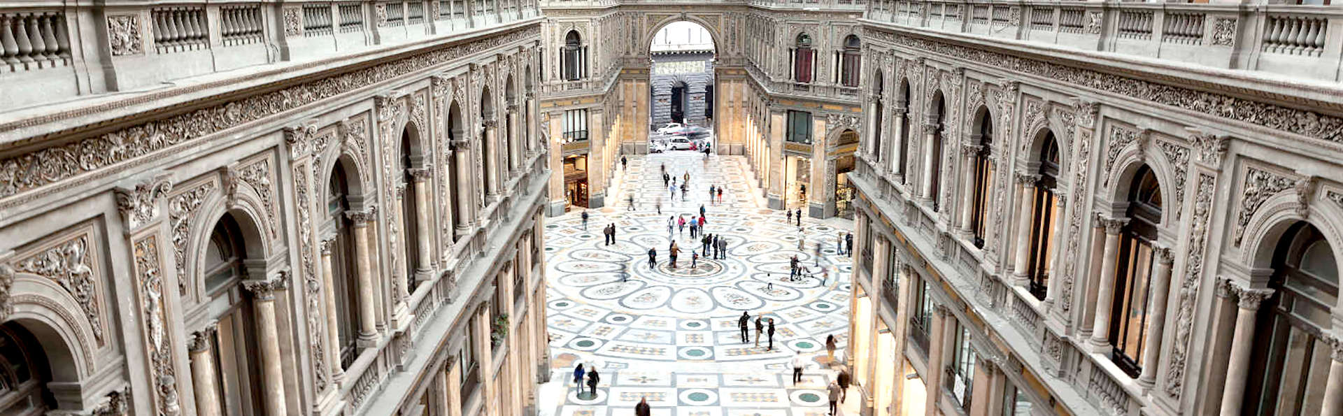 Luxury Art Resort Galleria Umberto - Edit_ArtResort2.jpg