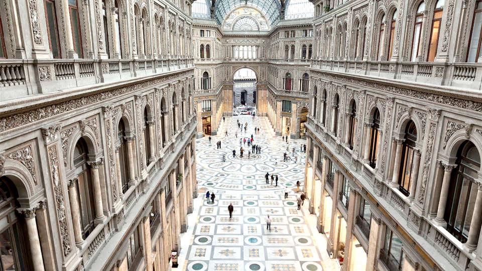 Luxury Art Resort Galleria Umberto - Edit_ArtResort2.jpg