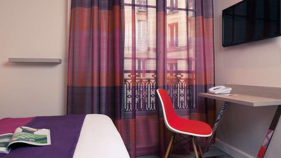 Mercure Paris Montparnasse Raspail - EDIT_room6.jpg