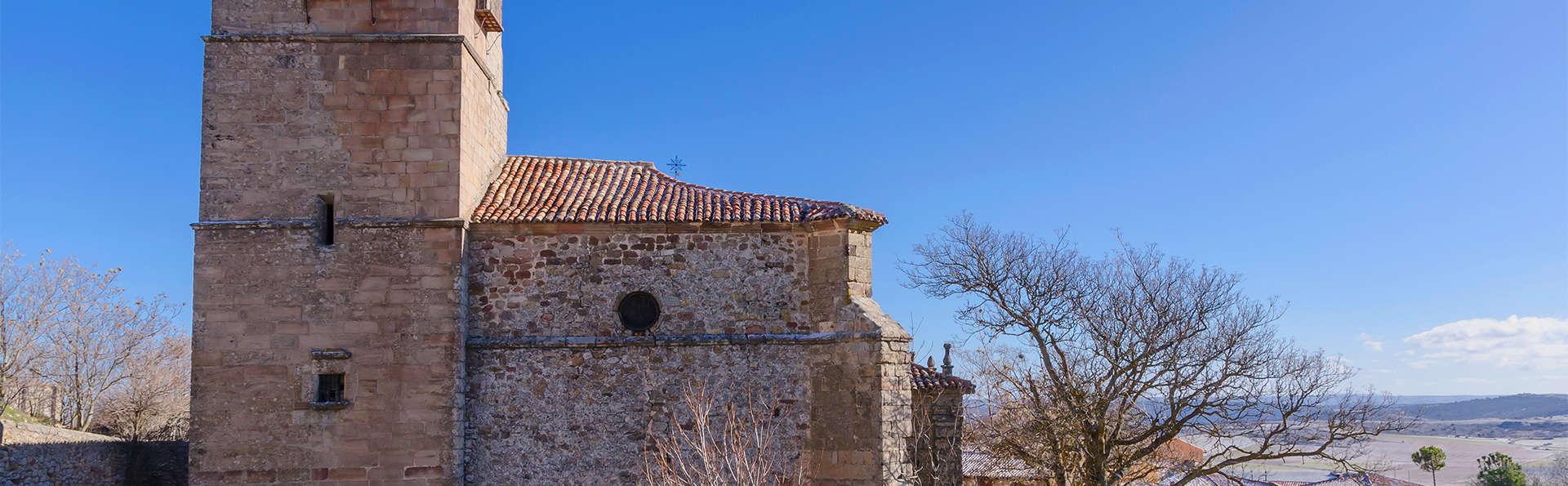 Alojamiento rural Molino del Batán - EDIT_Destination_Guadalajara1.jpg