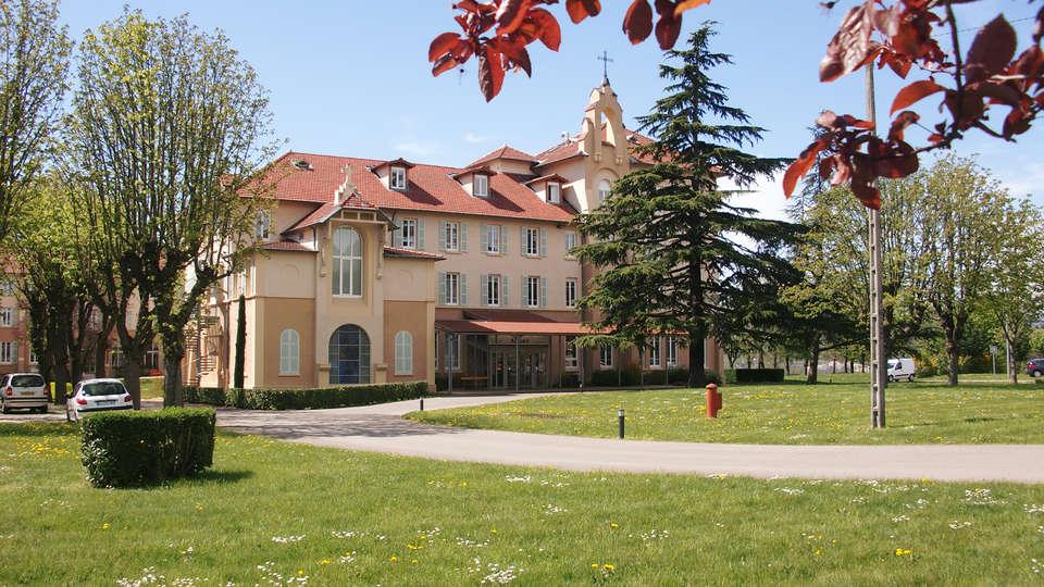 Domaine Lyon Saint Joseph - EDIT_front.jpg
