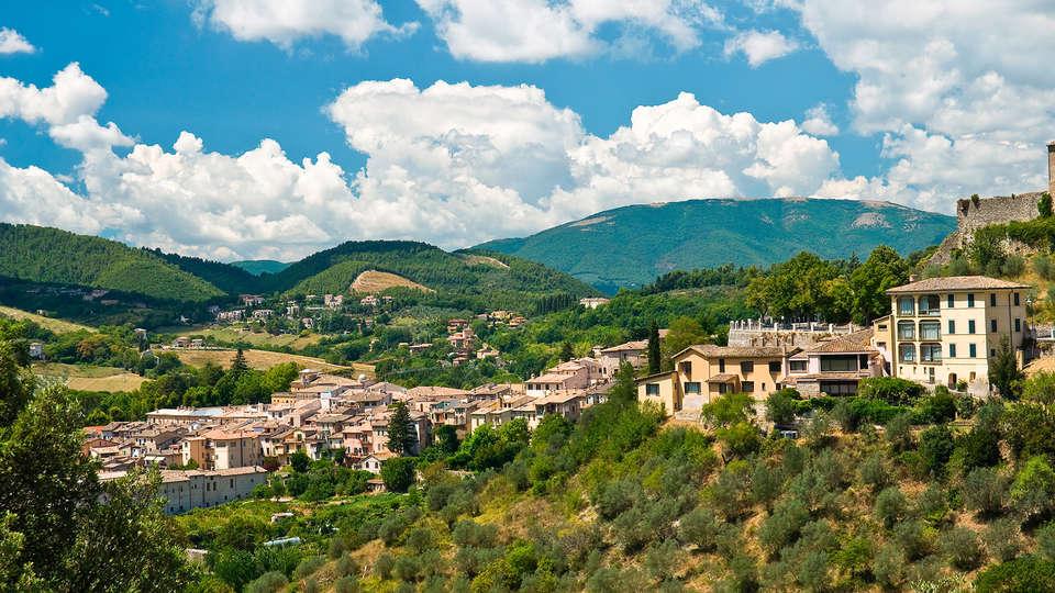 Villa Dei Platani boutique hotel & Spa - EDIT_destination2.jpg