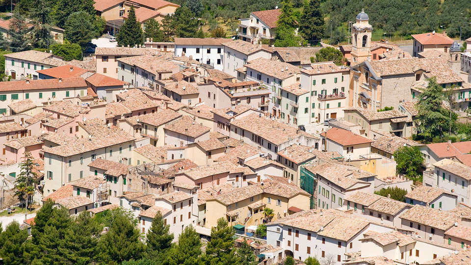 Villa Dei Platani boutique hotel & Spa - EDIT_destination1.jpg