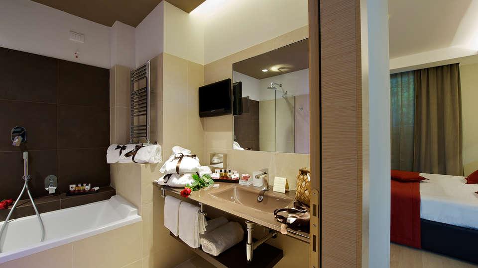 Villa Dei Platani boutique hotel & Spa - EDIT_junior.jpg