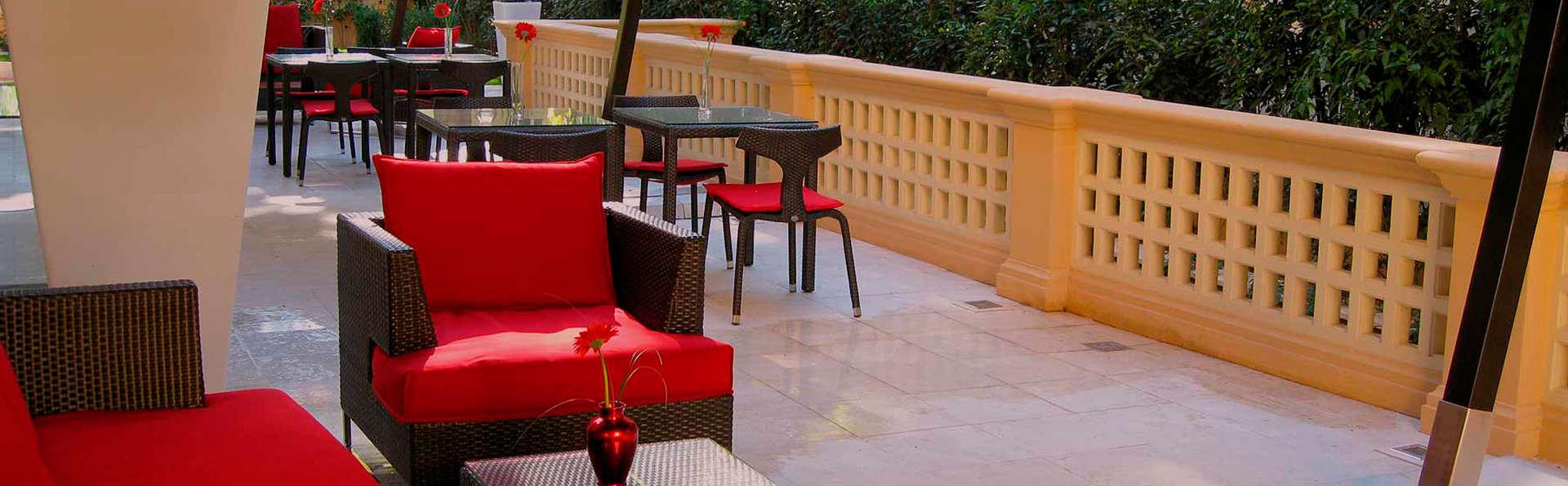 Villa Dei Platani boutique hotel & Spa - EDIT_terrace2.jpg