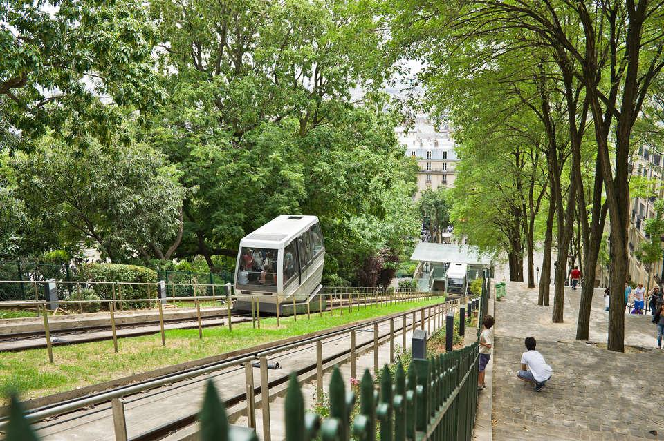 Hôtel Les Jardins de Montmartre - Maranatha_02920.jpg