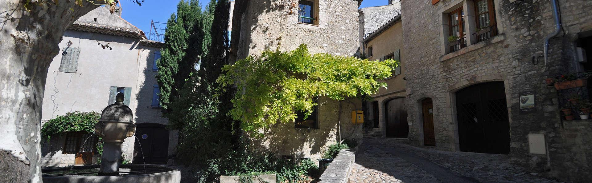 Le Logis du Château  - EDIT_destination.jpg